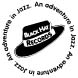 Black Hat Records